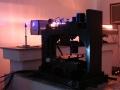DM Lab Dark laser on5
