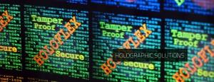 HoloFlex