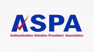 aspa-new